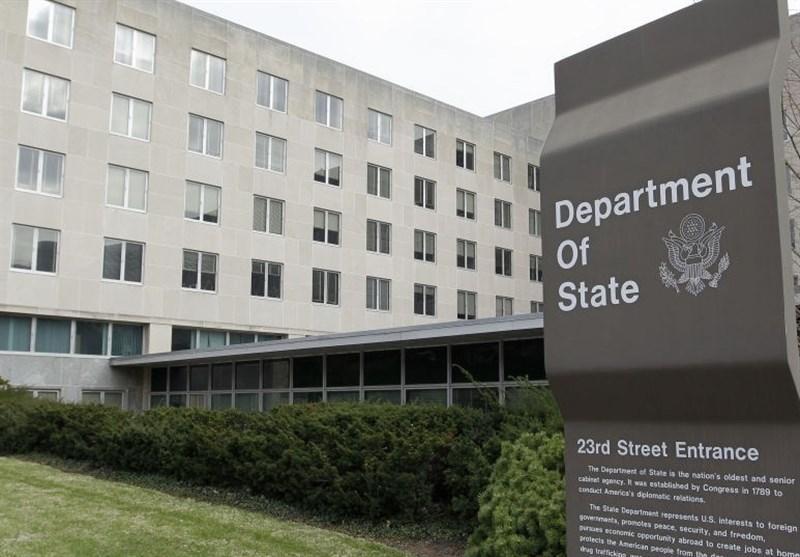 وزارت خارجه آمریکا: پاکستان پناهگاه امن مخالفان مسلح دولت افغانستان است