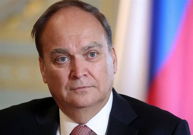 نگرانی روسیه از برنامه های نظامی آمریکا، مسکو قصد ندارد به چین فشار وارد کند