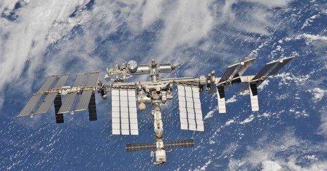 حمایت چند صد میلیون دلاری بوئینگ از ایستگاه فضایی