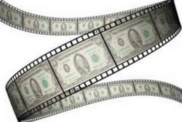 چرا نمایش خانگی حیاط خلوت پولشویی مفسدین شده است؟