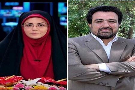 ابتلای 2 تن از فعالان خبر صداوسیما به کرونا