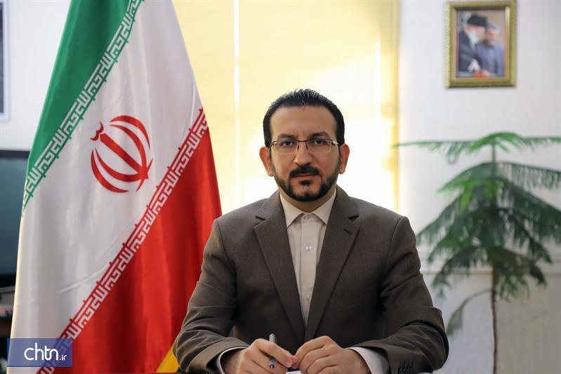 10 دوره آموزش گردشگری در زنجان برگزار می گردد