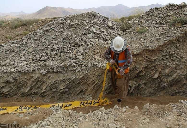 خبرنگاران 653 روستای در کردستان به شبکه گاز متصل شدند