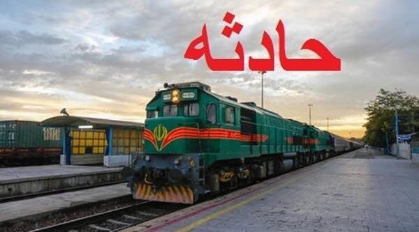 حادثه در قطار تهران ـ بندرعباس، حال مسافران خوب است