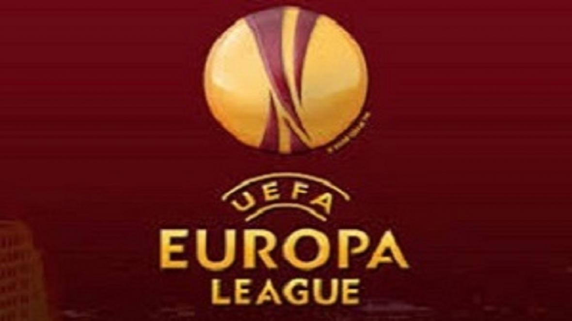 مسابقات فوتبال لیگ اروپا، صعود سویا و شاختار به مرحله نیمه نهایی