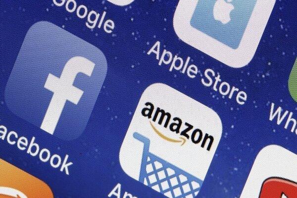 کرونا ثروت مدیران شرکتهای فناوری را افزایش داد