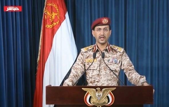 افشاگری ارتش یمن درباره گشورهای اسلامی حامی القاعده و داعش