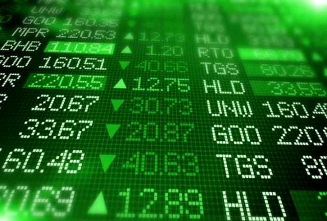بزرگترین عرضه اولیه سهام در تاریخ به فروش می رسد؟