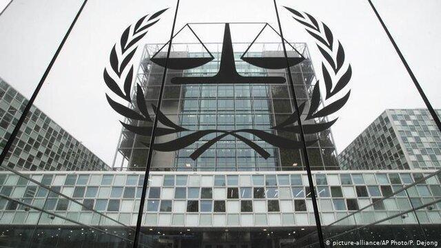 تلاش آمریکا برای به چالش کشیدن صلاحیت دیوان بین المللی دادگستری در پرونده شکایت ایران