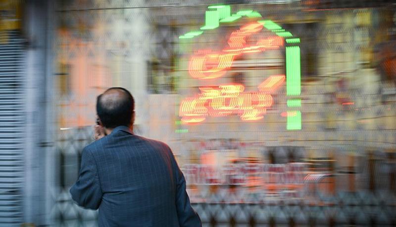 نرخ مصوب حق کمیسیون املاک در تهران و مشهد