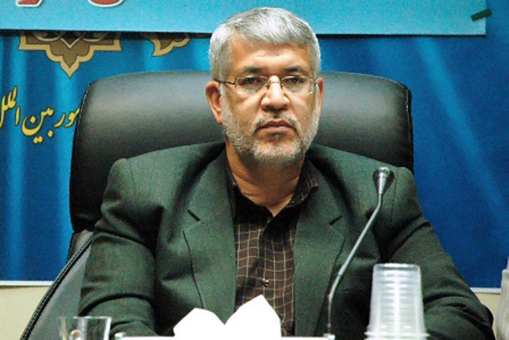 خبرنگاران طرح احداث 30 هزار کلاس درس در استان تهران شروع شد