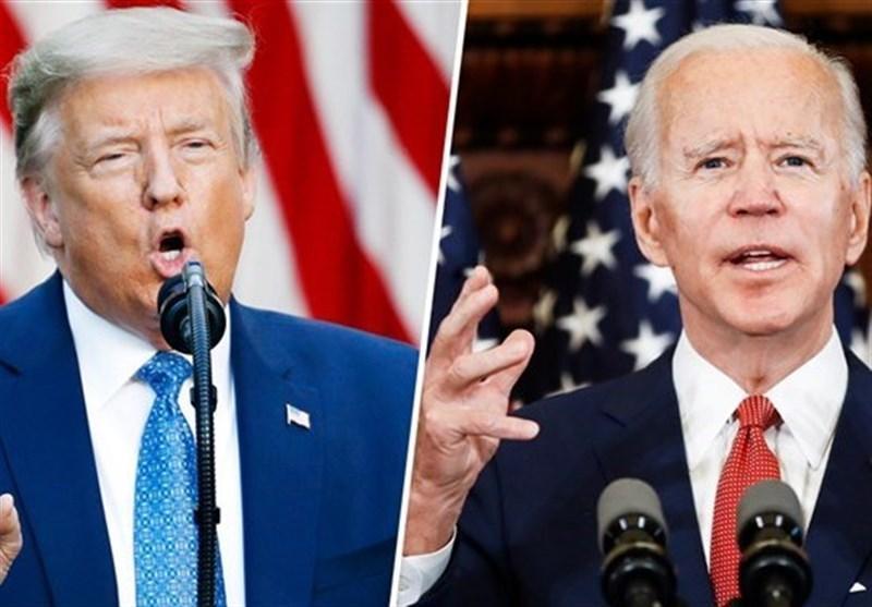 انتخاب مجدد ترامپ، کابوس قاره سبز