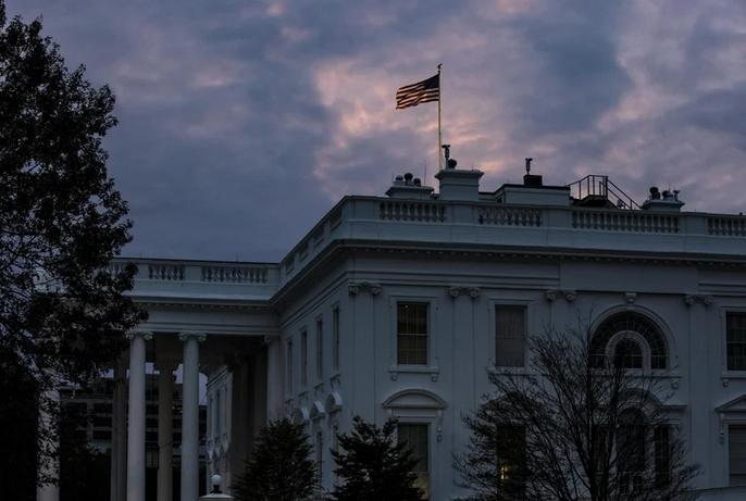 تدارک ترامپ برای مهمانی 400 نفری در شب انتخابات