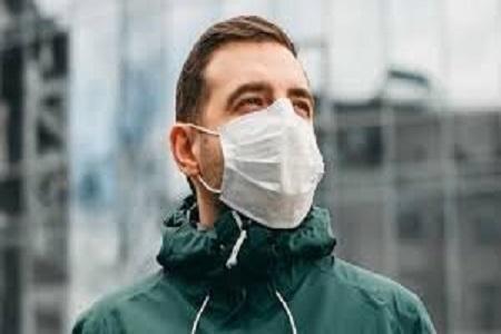استفاده از ماسک برای سلامت دهان و دندان ضرر دارد؟