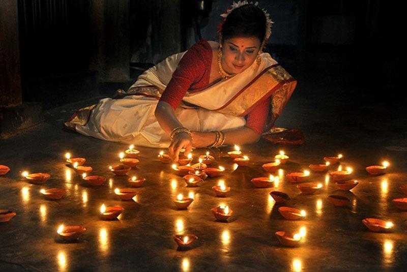 معروف ترین فستیوال های هند و آشنایی با مذاهب این کشور