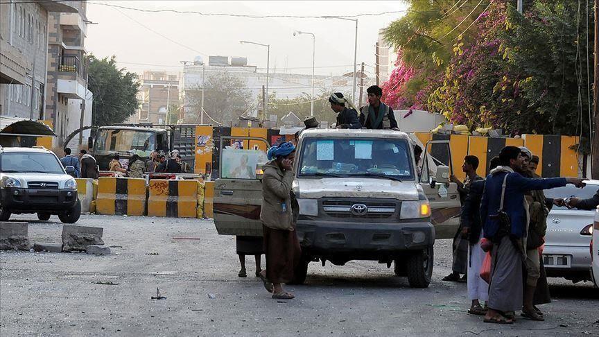 ترور رئیس یک دانشگاه در جنوب یمن