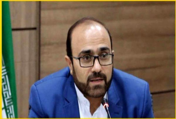 فراخوان سراسری جهادگران برای انتخابات 1400
