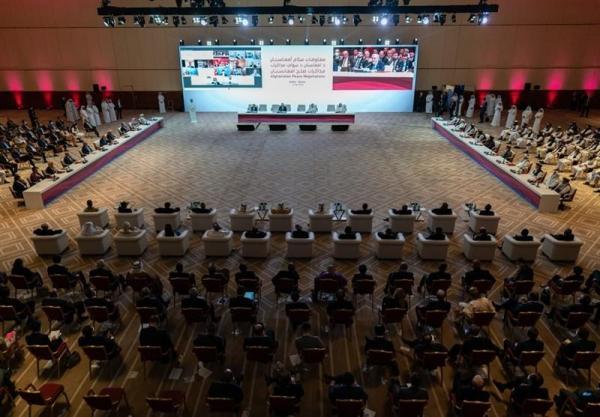 تاکید شورای عالی مصالحه افغانستان بر شروع زود هنگام مذاکرات با طالبان