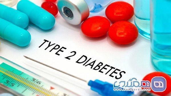 نوشیدنی اعجاب انگیزی که دیابت نوع 2 را درمان می کند