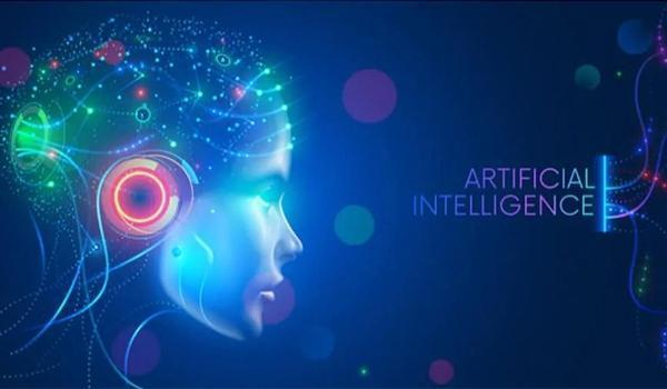 آیا استفاده از سیستم های هوش مصنوعی آزمایش نشده به بیماران کرونا یاری می نماید؟