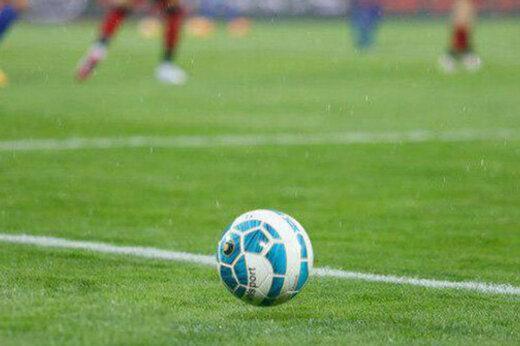 قرارداد 12 میلیاردی یک فوتبالیست در لیگ برتر!