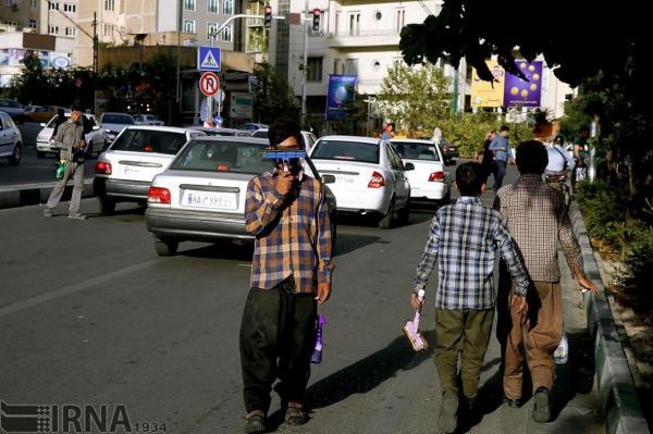 خبرنگاران یارگیری فعالان مشاغل خراسان شمالی از دانش آموزان در سایه کرونا