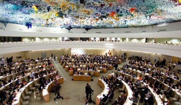 کوشش نافرجام عربستان؛ نماینده فیجی بجای بحرین رئیس شورای حقوق بشر شد