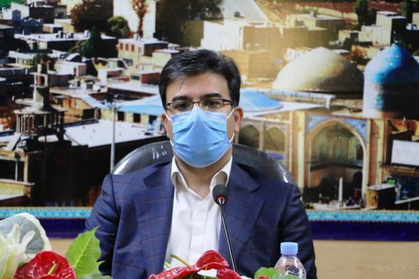 خبرنگاران معاون استاندار تهران: محیط زیست قفلی بر سر توسعه شهرستان پردیس است