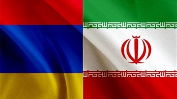 هیات تجاری اتاق تعاون 12 اسفند به ارمنستان اعزام می گردد