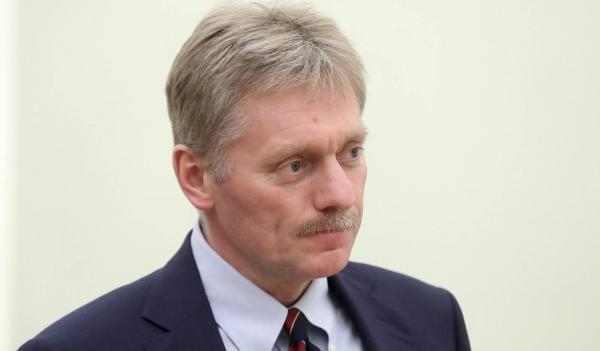 کرملین: اخراج دیپلمات های اروپا به دلیل دخالت در اعتراضات مسکو بود