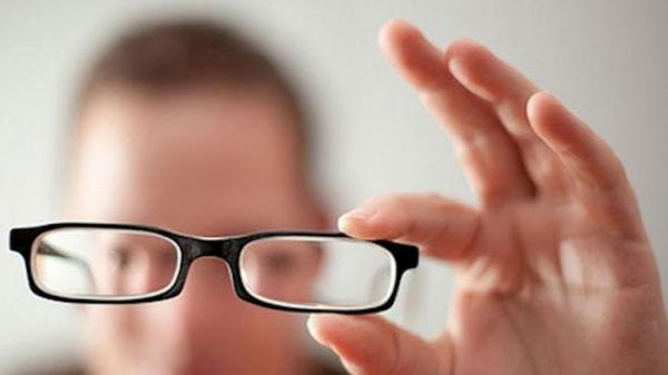 آستیگمات چشم چیست؟