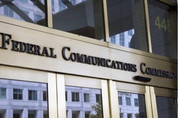 هواوی از کمیسیون فدرال ارتباطات آمریکا شکایت می نماید