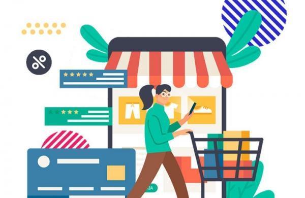 ویژگی های یک فروشگاه اینترنتی خوب را بشناسید!