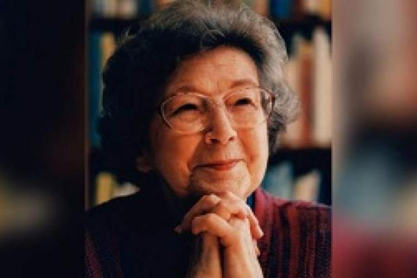 نویسنده مشهور امریکایی کتاب های کودک درگذشت