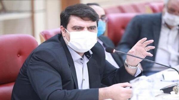 تشدید کنترل و نظارت بر ناوگان حمل و نقل در استان قزوین