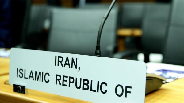 بهشتی پور: آژانس اتمی مثل یک داور فوتبال است