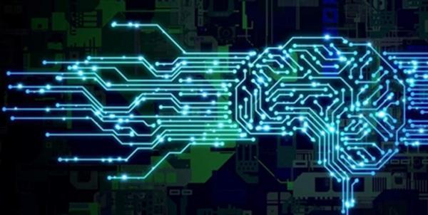 از فراوری تا صادرات فناوری های شناختی، تجهیز30 مرکز درمانی و دانشگاهی با دستگاه های پیشرفته