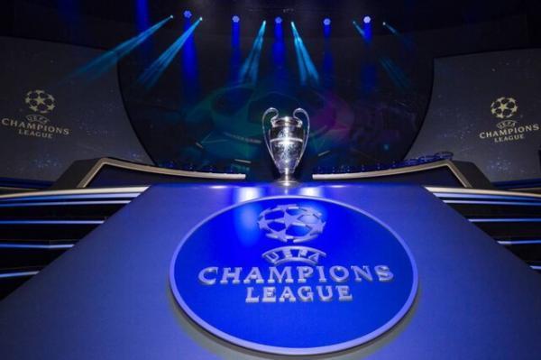 پرتغال به جای ترکیه، فینال لیگ قهرمانان رسما به استادیوم پورتو منتقل شد