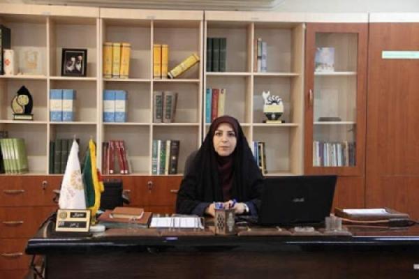 اهدای 1400 جلد کتاب به کتابخانه های عمومی آذربایجان غربی