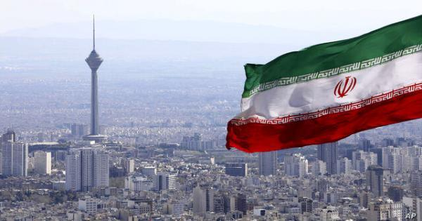 شرایط اقتصاد ایران از دید بانک جهانی
