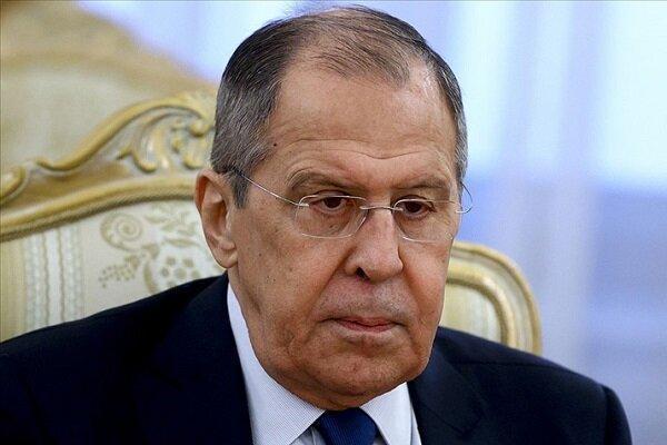 عضویت روسیه در جنبش عدم تعهد قطعی شده است