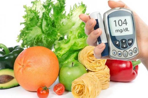 راه چاره هایی برای دیابتی ها در تابستان
