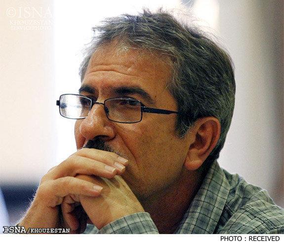 مسعود رضاییان: دولت آینده به ورزش به نام پدیده درجه دوم نگاه نکند