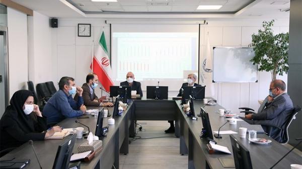 مقررات زدایی با تحکیم صندلی شورای گفت وگو در استان ها تقویت می گردد