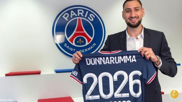 تاریخ آغاز رقابت های لیگ یک فرانسه 2022، 2021