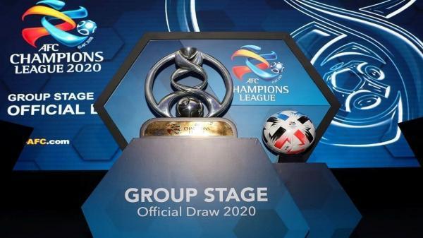 لیگ قهرمانان آسیا، پیروزی عجیب تیم فوتبال چونبوک موتورز مقابل حریف سنگاپوری