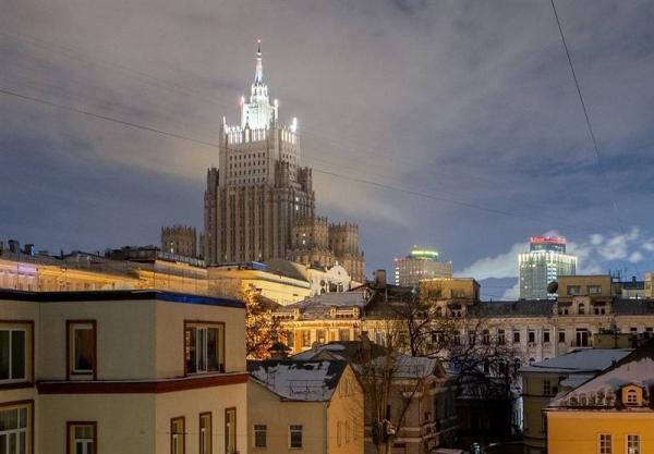 تور ارمنستان: امیدواری روسیه به فراهم شدن مقدمات ملاقات سران ارمنستان و آذربایجان