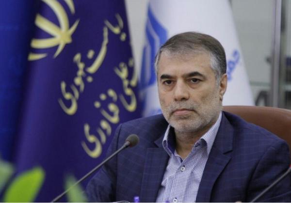 راه اندازی خانه های خلاق و نوآوری استفاده از ظرفیت های استانی حوزه صنایع فرهنگی را شتاب داد
