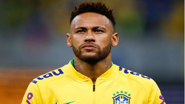 تور ارزان برزیل: نیمار در صدر، بهترین گلزنان برزیل تحت راهنمایی تیته